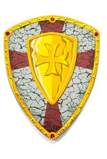 Great Pretenders EVA Crusader Printed Shield