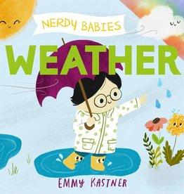 Nerdy Babies - Weather
