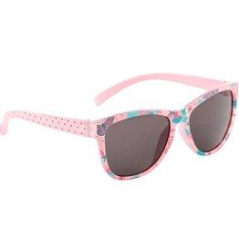 Stephen Joseph Kids Sunglasses - Butterfly