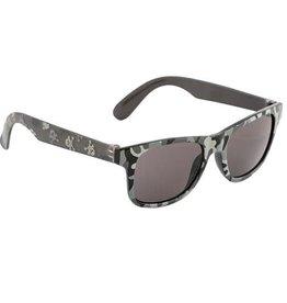 Stephen Joseph Kids Sunglasses - Pirate Camo