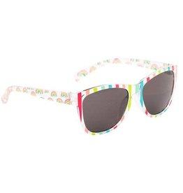 Stephen Joseph Kids Sunglasses - Rainbow