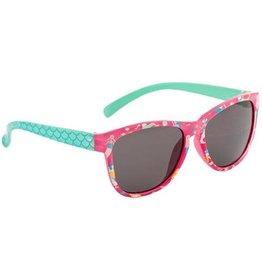 Stephen Joseph Kids Sunglasses - Mermaid
