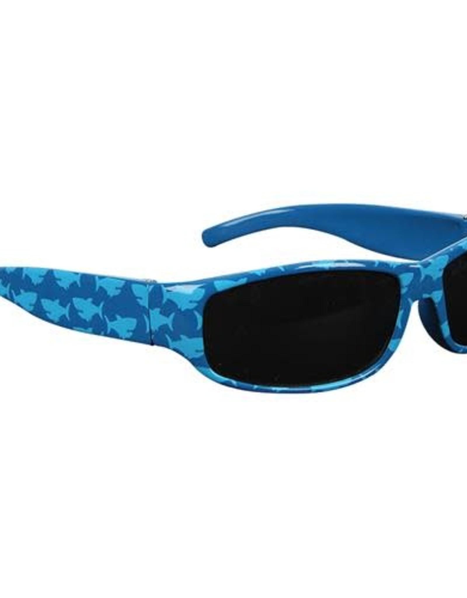 Stephen Joseph Kids Sunglasses - Shark
