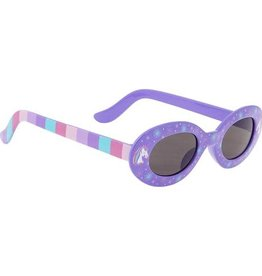 Stephen Joseph Kids Sunglasses - Unicorn
