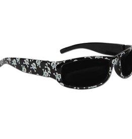 Stephen Joseph Kids Sunglasses - Pirate