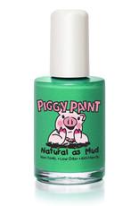 Piggy Paint Piggy Paint - Ice Cream Dream