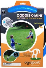 Ogo Mini Sports Disk 2 Pack