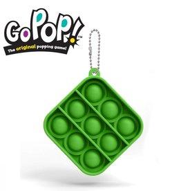 Foxmind Go Pop Mini