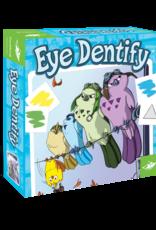 Foxmind Eyedentify Hidden Objects Game