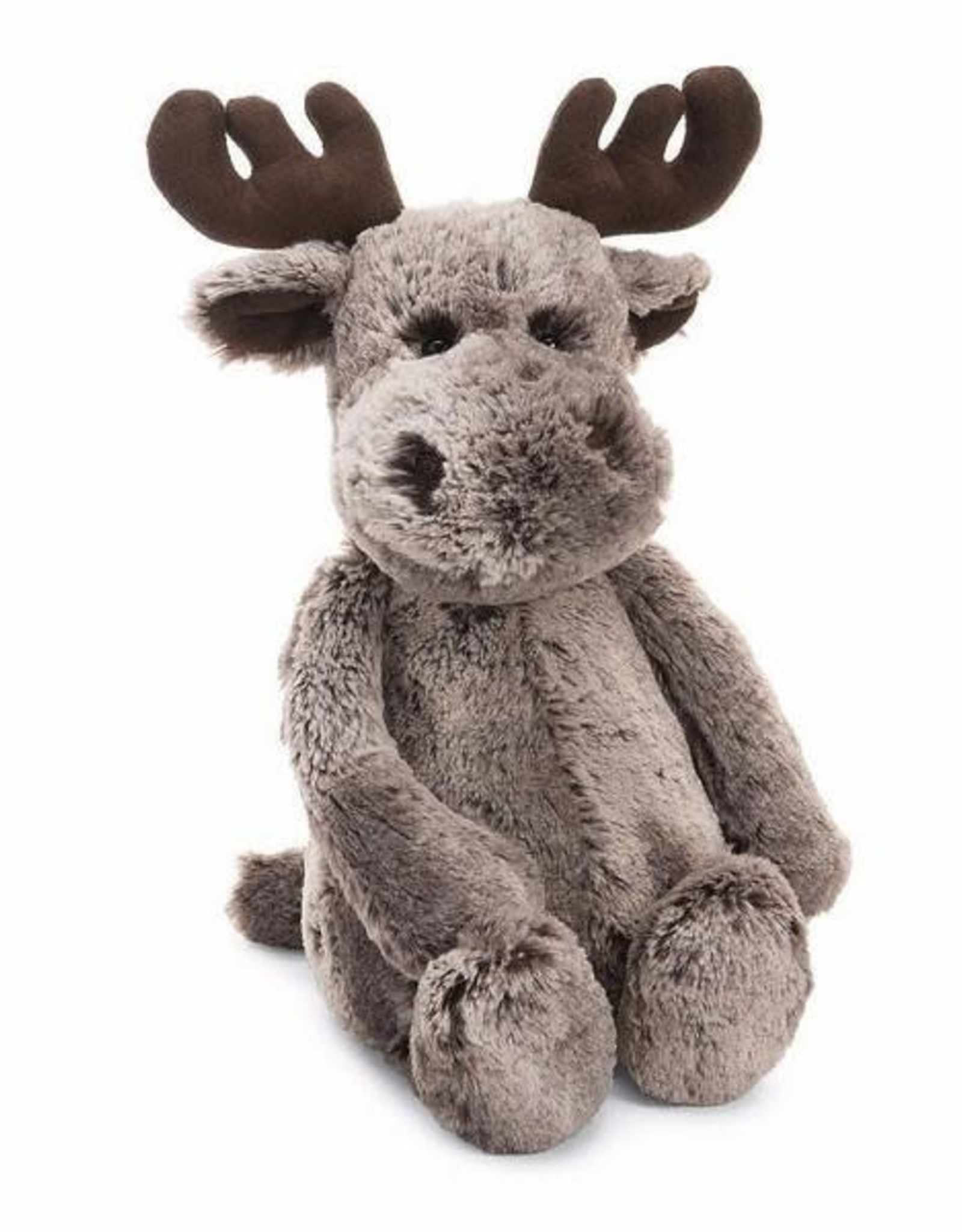 Jellycat Woodland Moose - Medium