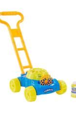 Little Kids Inc. Fubbles Bubble Mower