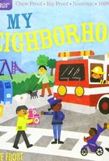 My Neighbourhood - Indestructibles