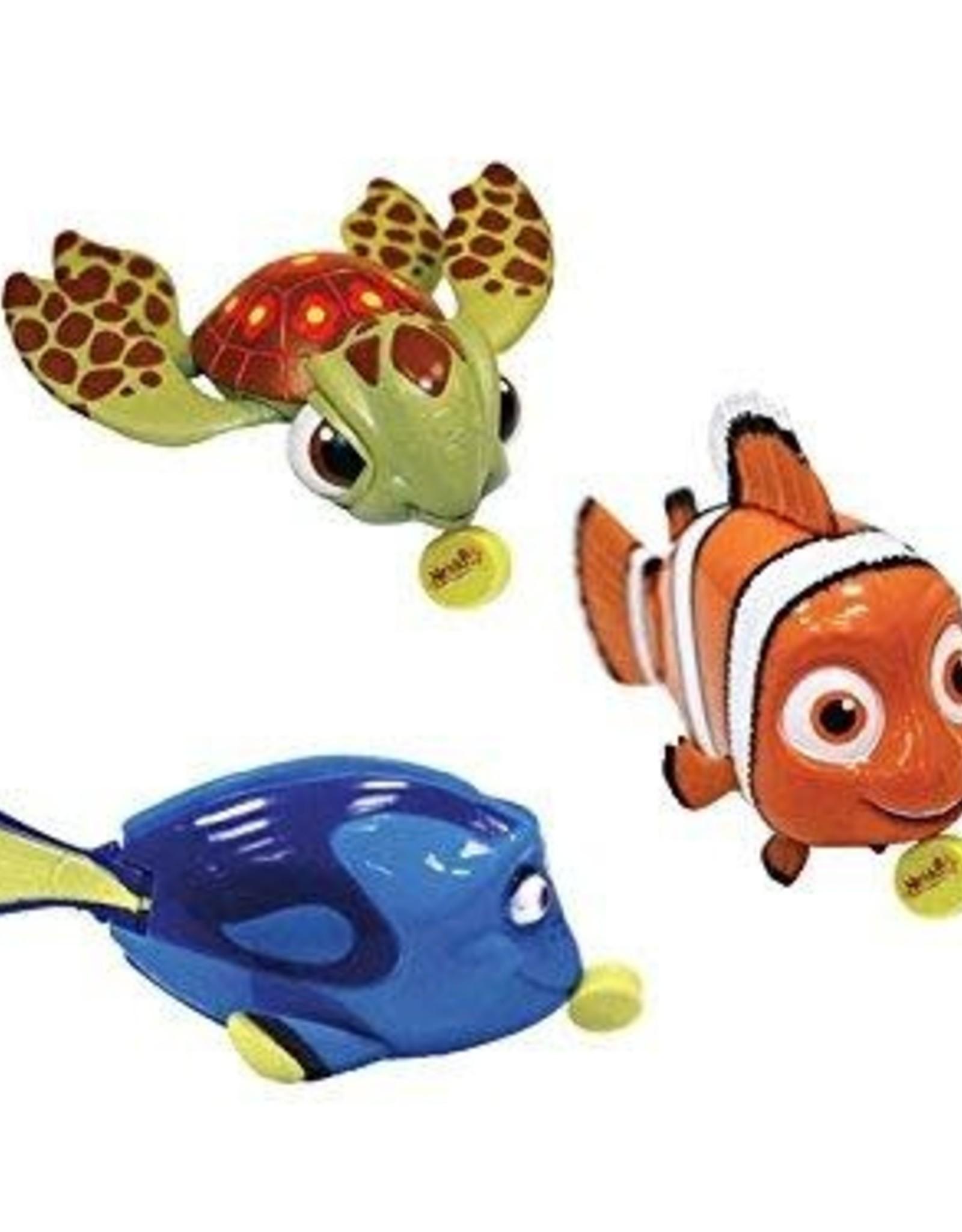 Swimways Dory Swimmers