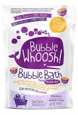 Loot Bubble Whoosh Passion Fruit