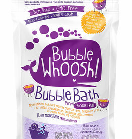 Loot Bubble Whoosh Passion Fruit