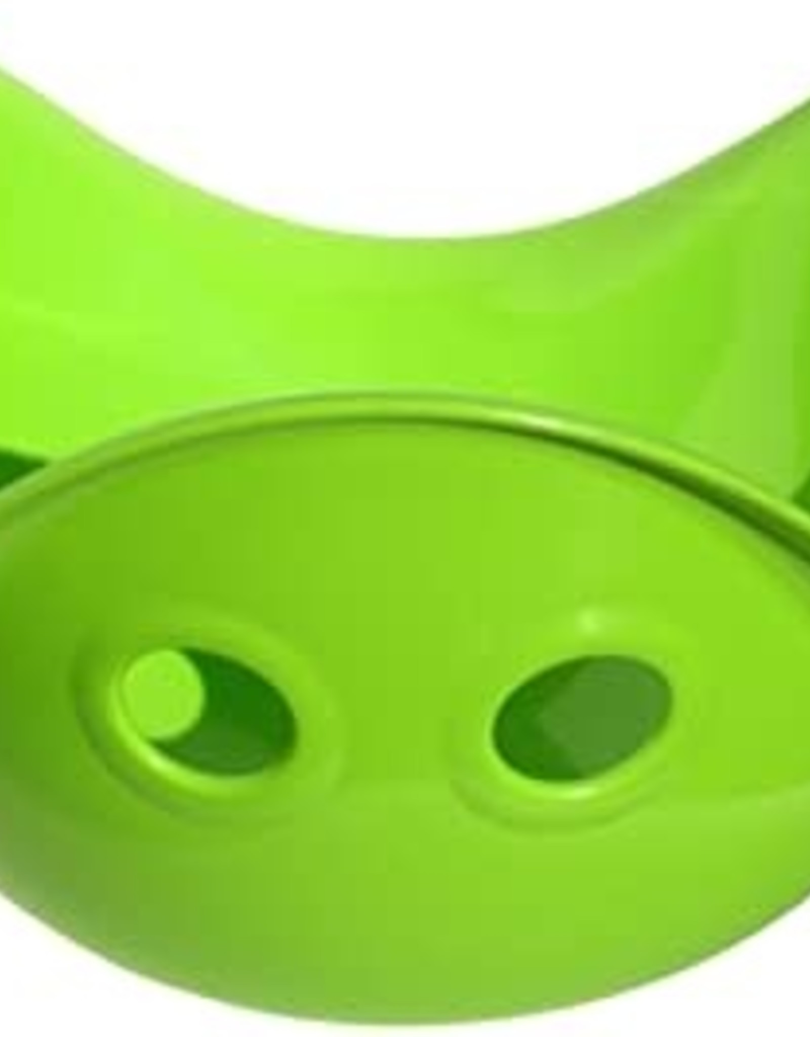 Bilibo - Green