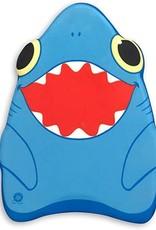 Melissa & Doug Spark Shark Kickboard