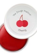Dough Parlour Dough Parlour Play Dough - Cherry