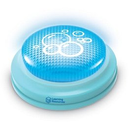 Learning Resources 20 Second Handwashing Timer