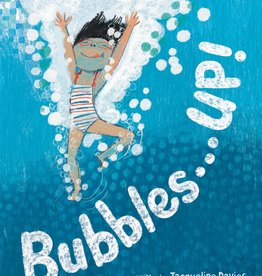 HarperCollins Bubbles ... Up!
