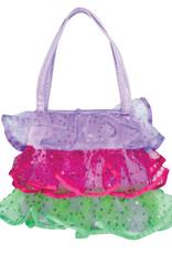 Great Pretenders Fancy Frills Handbag