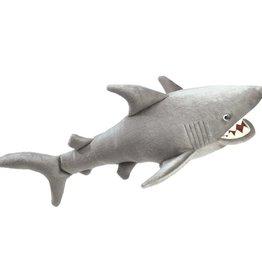 Folkmanis Folkmanis Shark Puppet