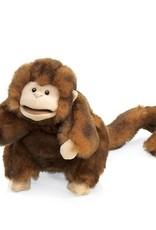 Folkmanis Folkmanis Monkey Puppet