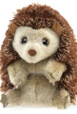 Folkmanis Folkmanis Hedgehog Puppet