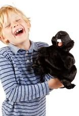 Folkmanis Folkmanis Beaver Puppet