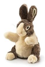 Folkmanis Folkmanis Baby Dutch Rabbit Puppet
