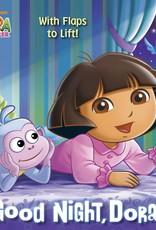 Good Night, Dora