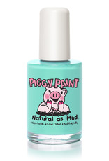 Piggy Paint Piggy Paint - Sea Ya Later