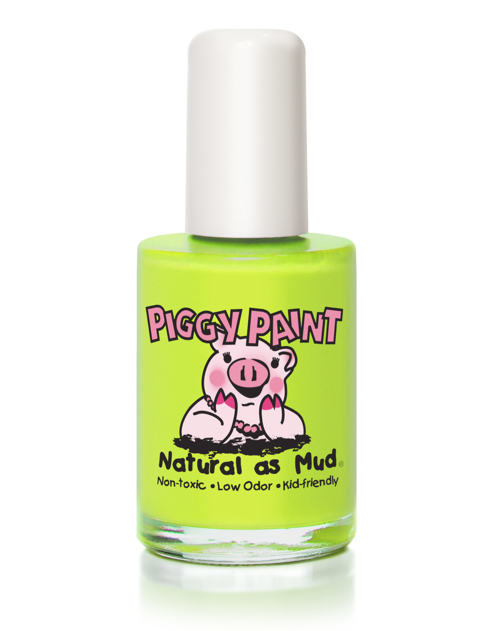 Piggy Paint Piggy Paint - Lime Time