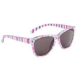 Stephen Joseph Kids Sunglasses - Unicorn (square frame)