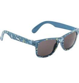 Stephen Joseph Kids Sunglasses - Shark Square