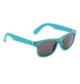 Stephen Joseph Kids Sunglasses - Dino