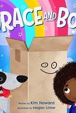 Grace and Box