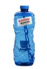 Fubbles Fubbles 64 oz Solution
