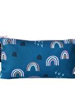Colibri Canada Reusable Snack Bag - Medium