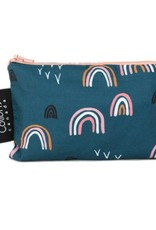 Colibri Canada Reusable Snack Bag - Small