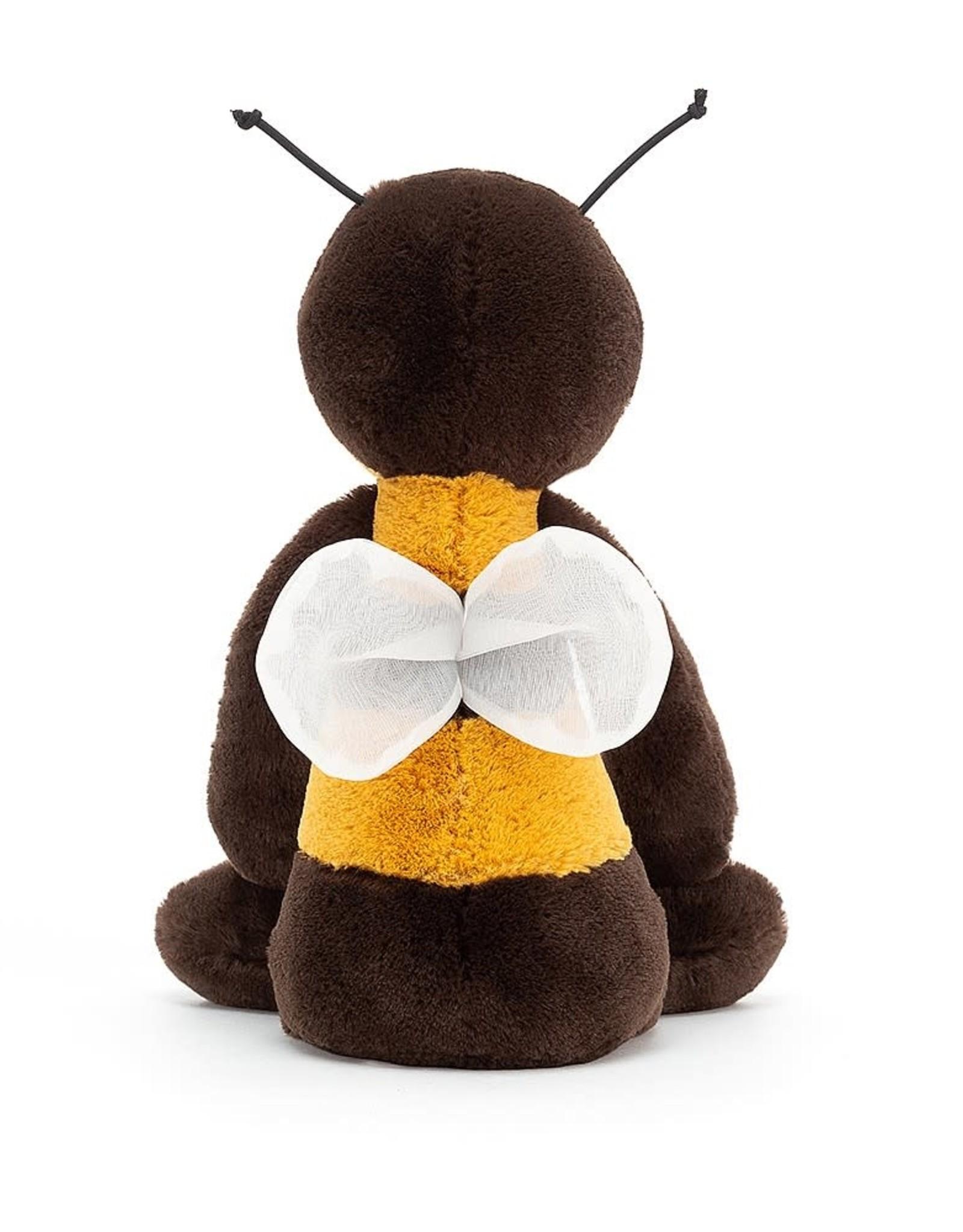 Jellycat Bashful Bee - Small