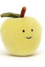 Jellycat Fabulous Fruit Apple