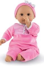 Corolle Corolle Baby Doll Calin - Maria