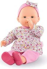 Corolle Corolle Doll  - Louise