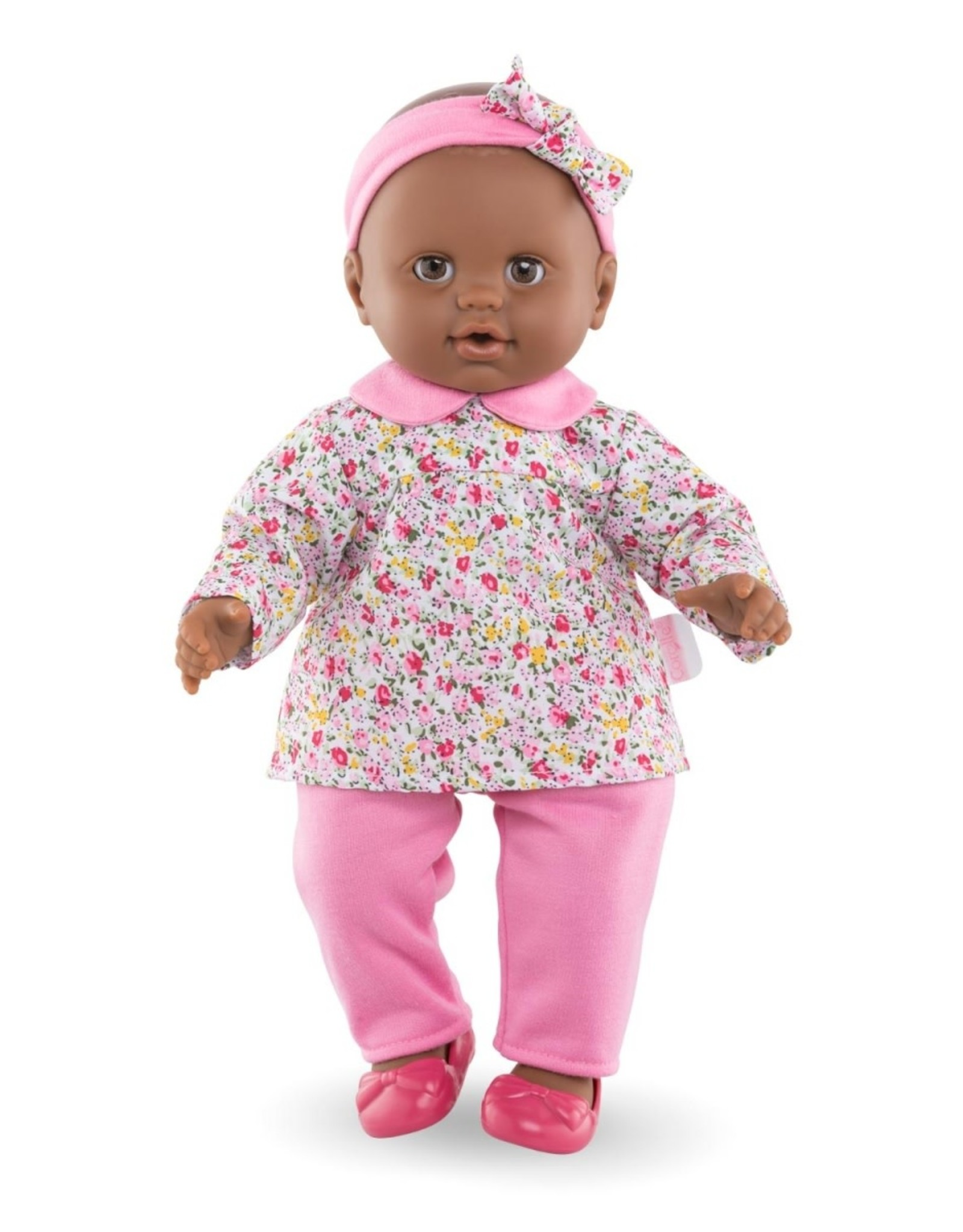 Corolle Corolle Doll - Lilou