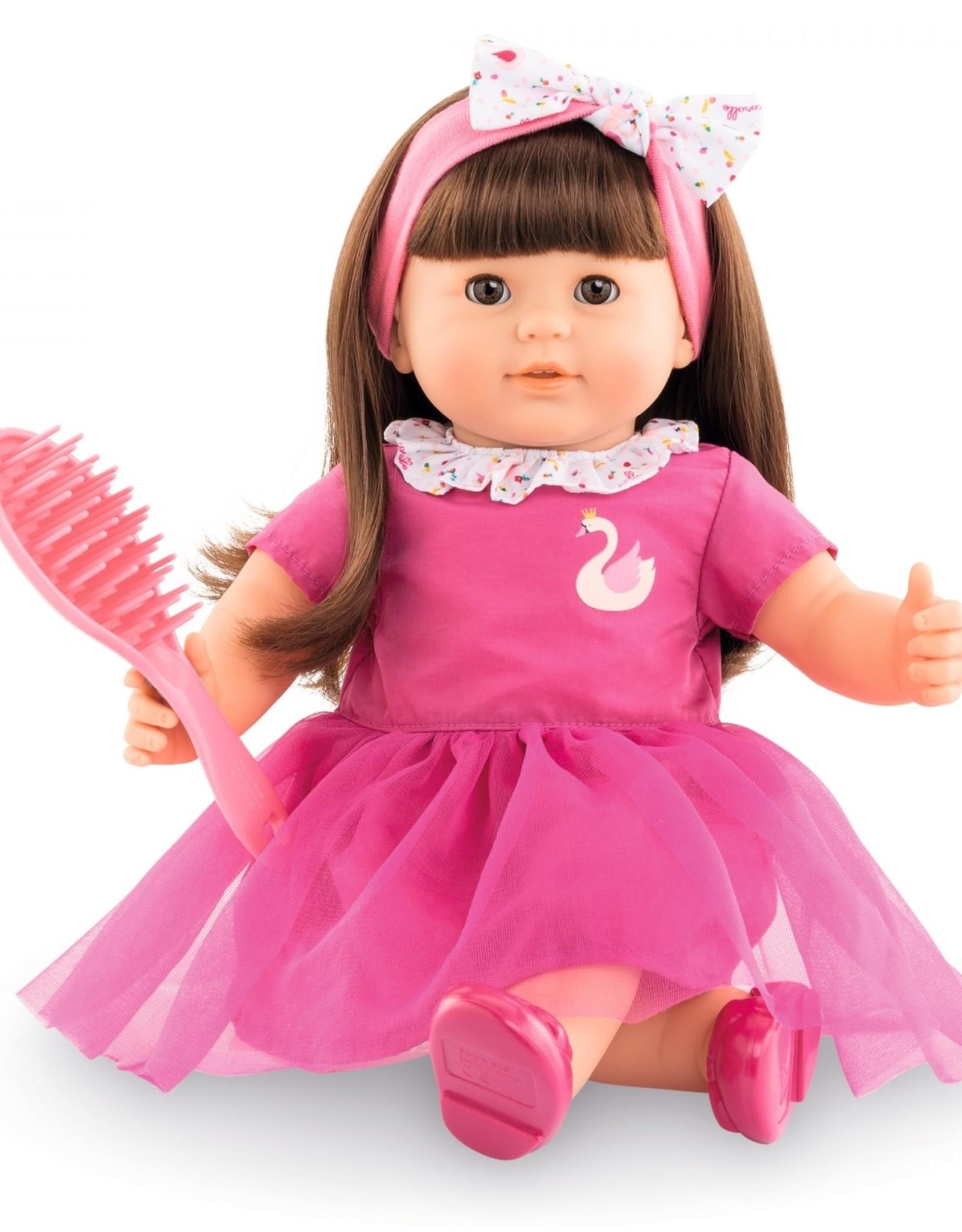 Corolle Corolle Doll - Alice