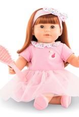 Corolle Corolle Doll - Ambre