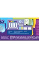 Thames & Kosmos Ooze Labs: Big Box of Science