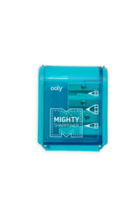 Ooly Mighty Pencil Sharpener