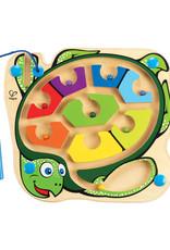 Hape Toys Colorback Sea Turtle